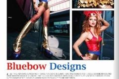 Cherrie-showgirls-1