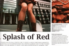 editorial-cherry-splash-of-red