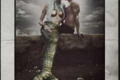 xraydoll_mermaid_WEB-417x590